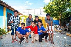 StudentCenterweb2
