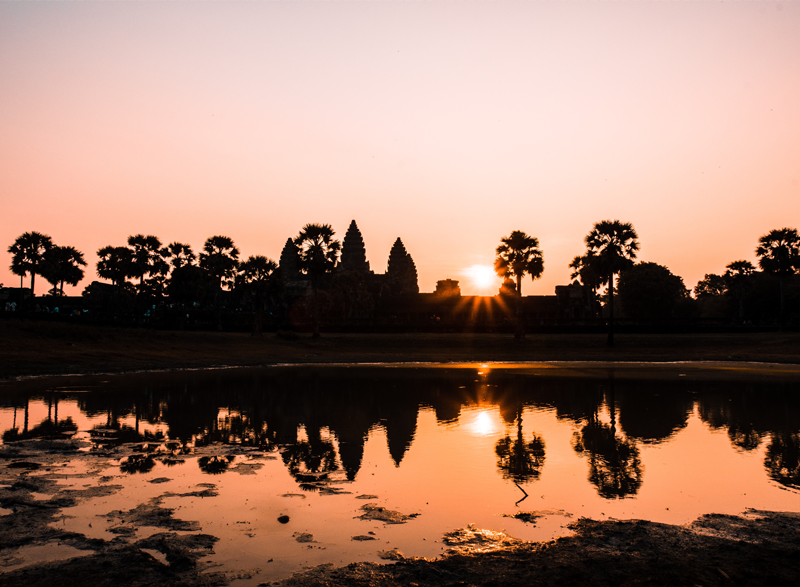 Why I support Cambodia … and why you should too!